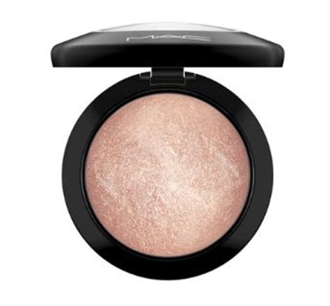 Mac Mineralize Skinfinish Soft Gentle mac mineralize skinfinish in soft and gentle reviews