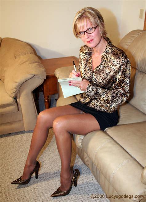 mature pinterest pin by blouse on satin blouse pics amateur pinterest