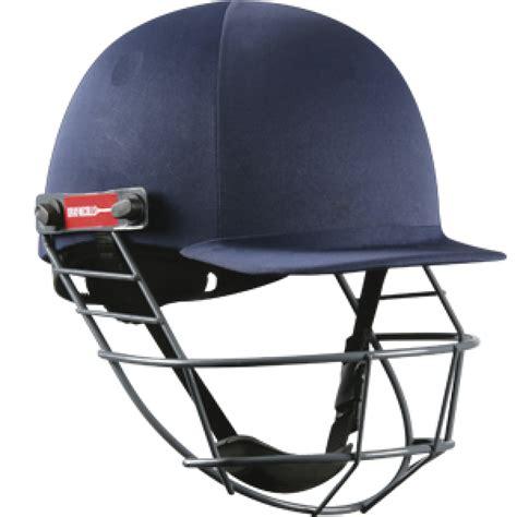 new design helmet for cricket cricket helmets buy at lowest price on desisport online