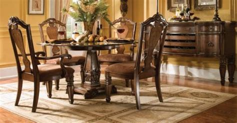 Marlo Furniture Laurel Md by Buy Cheap Dining Room Furniture From The Marlo S By Marlo