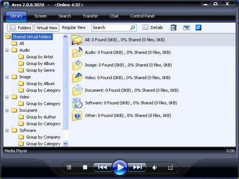 ares full version free download download ares full version free crack patch software