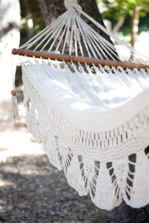 Crochet Hammock crochet hammock eclectibull