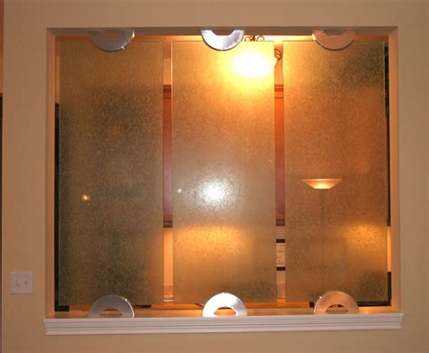glass partition design glass partition walls interior design ideas