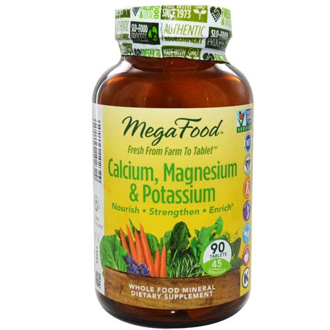 supplement potassium calcium magnesium potassium supplement country
