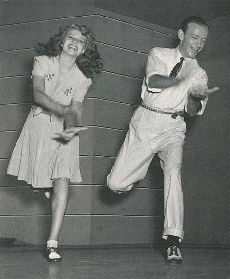 good swing dance music the suzie q and the shorty george popular dance steps