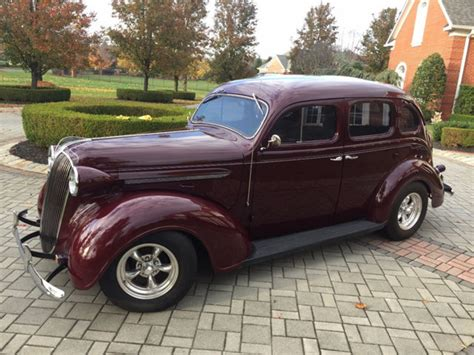 1937 plymouth sedan for sale 1937 used plymouth sedan for sale at webe autos serving
