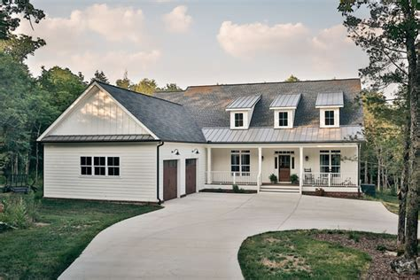 Farmhouse Modern by Meredith Teasley Photography Www Meredithteasley Com