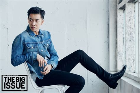 lee seung gi netflix lee seung gi participa da 2 170 temporada do jogo do detetive