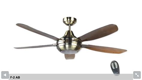 best price for ceiling fans best price ceiling fan singapore distributor standard