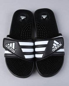 adidas sandals hurt my shoes on platform sneakers platform and