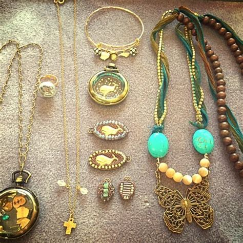 jewelry classes raleigh nc take a jewelry class at ornamentea raleigh offline