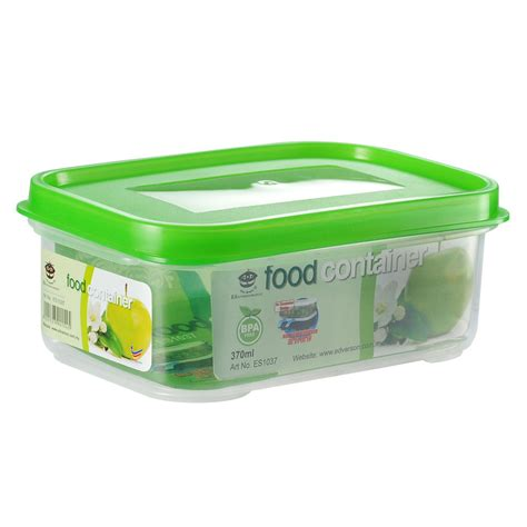 container cuisine es1037 food container edverson marketing malaysia