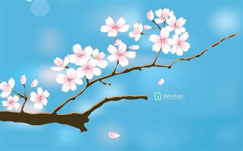 free wallpaper of spring spring wallpapers free wallpaper cave