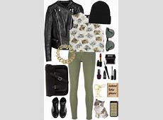Best 20+ Hipster Girl Outfits ideas on Pinterest | Hipster ... Hipster Girl Clothes