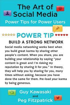 show up unlocking the power of relational networking books power tips from the of social media on