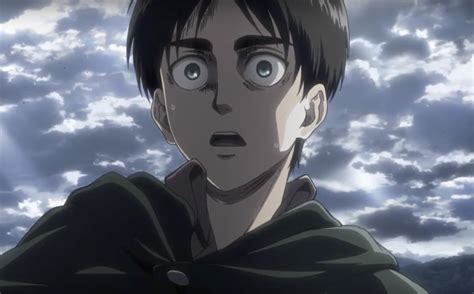 Raglan Attack On Titan 05 attack on episode 2 vostfr