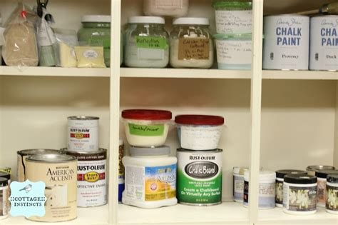 chalk paint tips from the pros read this my honest opinions on chalk paint and wax