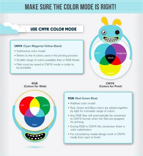 Print Kartu Nama Color mau cetak kartu nama ini desain esensi dan templatenya printerous