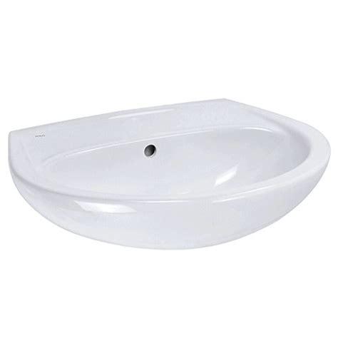 Keramag Waschbecken 3030 by Keramag Waschbecken Waschbecken Rechteckig Keramag