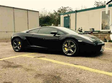 lamborghini gallardo manual transmission lamborghini gallardo manual transmission 2017 2018