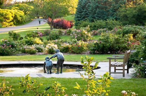 Mn Landscape Arboretum Cafe Minnesota Landscape Arboretum Visit Shakopee