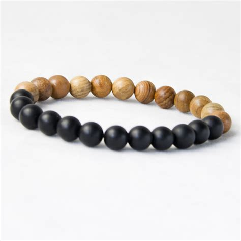 wooden for bracelets wooden bracelets for and