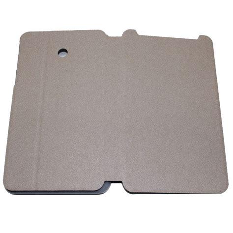 Asus Fonepad 7 Taff taff leather flip cover asus fonepad 7 fe170cg