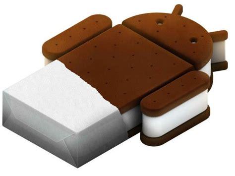 android icecream sandwich sandwich clip cliparts co