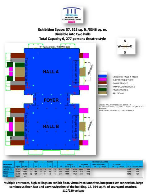metro centre floor plan metro toronto convention centre floor plan meze blog