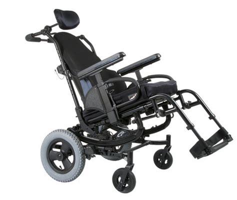 Tilt And Recline Manual Wheelchair by Tilt In Space Wheelchairs Keystone Mobility Scooters