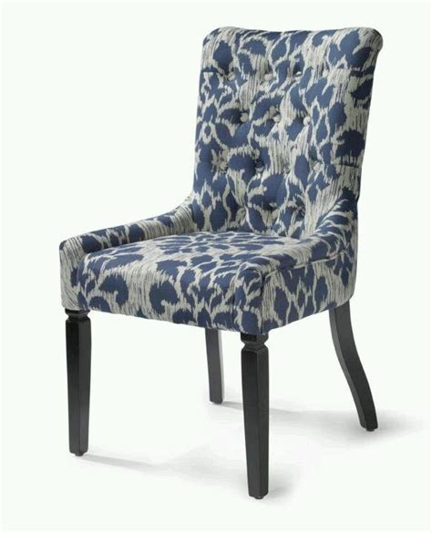197 Best Homegoods Finds Images On Pinterest Arizona Home Goods Dining Chairs