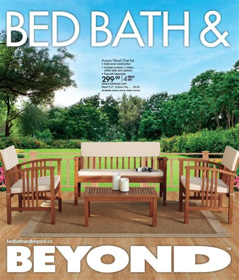 bed bath and beyond flyer bed bath and beyond sales ad 28 images bed bath beyond