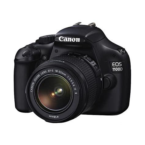 Terbaru Kamera Digital Canon A2300 daftar harga terbaru kamera dslr eos canon lengkap maret