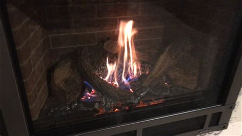 Gas Fireplace Burner Replacement by Gas Fireplace Will Not Turn Fireplaces