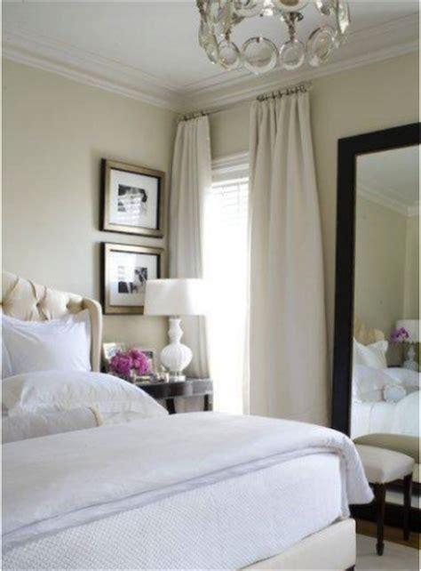 lauren conrad bedroom bedroom design trends for 2014