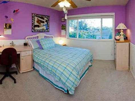 teal and purple bedroom purple and teal bedroom decor ideasdecor ideas