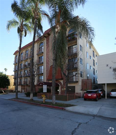 sunshine appartments camarillo sunshine apartments rentals north hollywood
