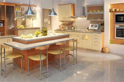design dream kitchen online 52 absolutely stunning dream kitchen designs