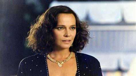 most famous dead actresses laura antonelli dead italian actress dies at 73