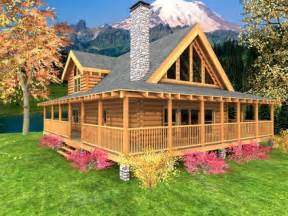 Log Cabin Floor Plans With Basement log cabin home plans with basement log cabin mansions floor plans log