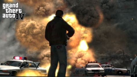 gta 4 full version download pc free download grand theft auto iv free pc game full version