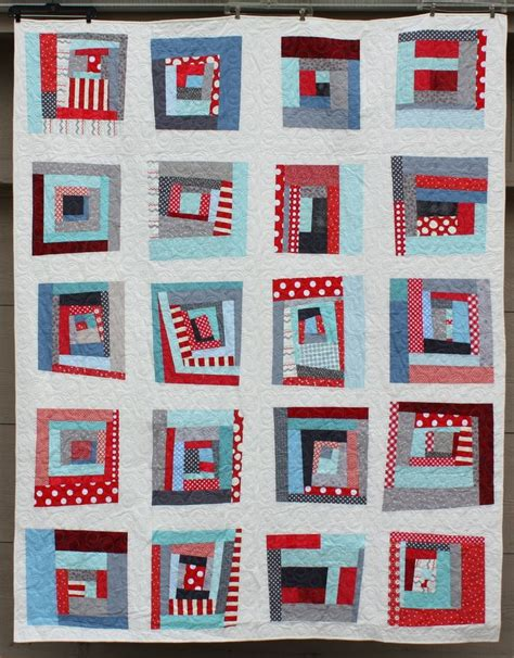 google images quilts modern quilts google search quilt love pinterest