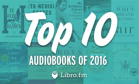 libro month by month a libro fm blog audiobook musings