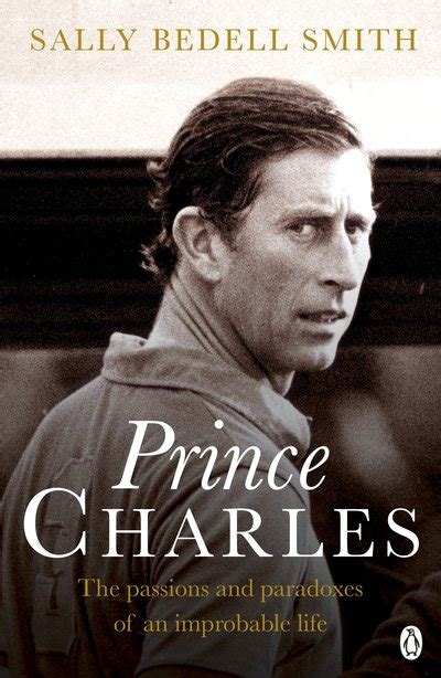 prince charles book prince charles by sally bedell smith penguin books australia