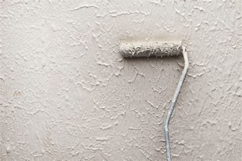 ceiling patterns with joint compound how to use joint compound to texture walls texture walls