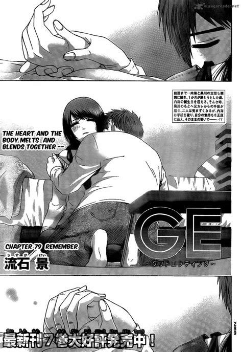 ge ending ge ending 79 read ge ending 79 page 2