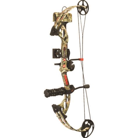 infinite edge rthpound bow package mossy oak infinity compound bows youth left handed compound bows academy