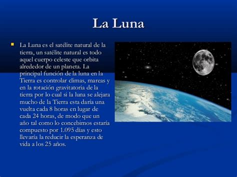 cual es la proxima fecha de la luna nueva en mayo la luna nuestro 250 nico sat 233 lite natural de la tierra