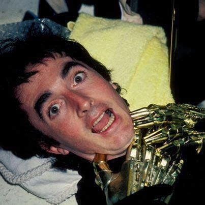 anthony daniels images 955 best images about star wars movies behind the scenes