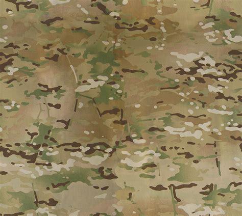 army ocp pattern alexvestin s multicam by alexvestin on deviantart